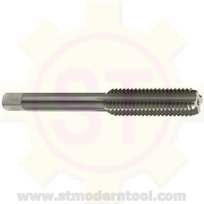 T102 STK HSS ต๊าปมือ 3 ตัว/ชุด